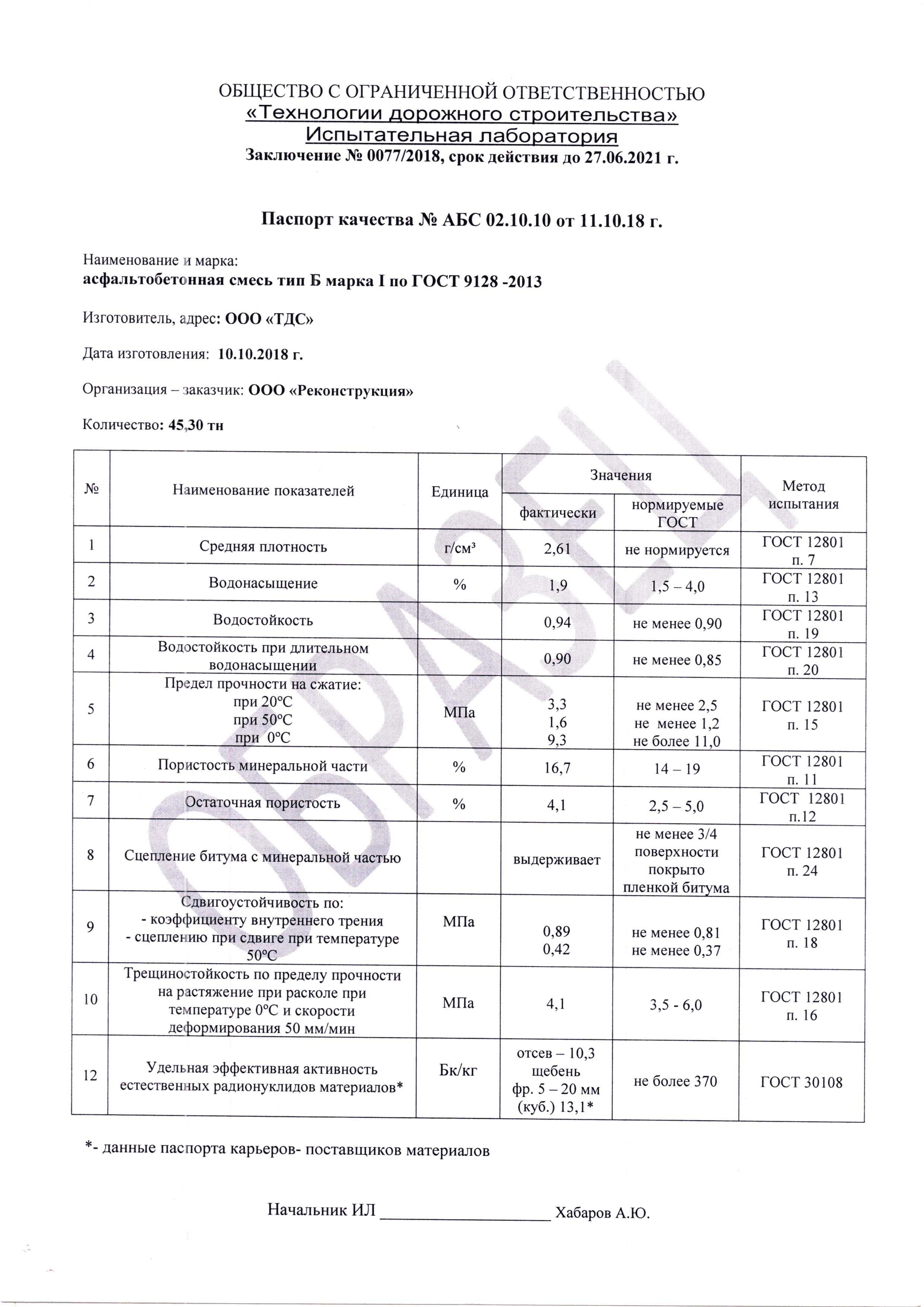 Образцы-паспортов-АБС-4