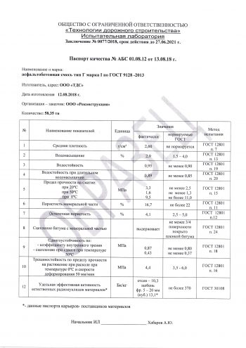 Образцы-паспортов-АБС-6